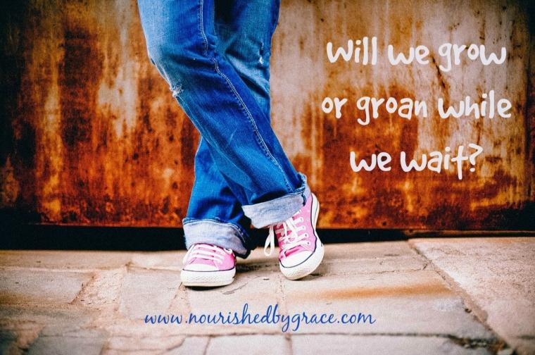 grow-or_-groan_.jpg